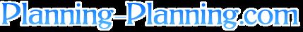 Planning-Planning.com